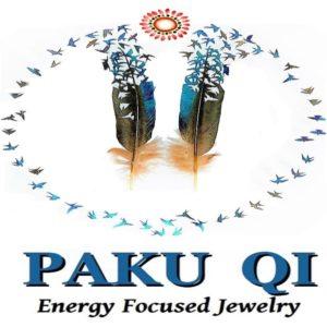 Paku Qi Jewelry